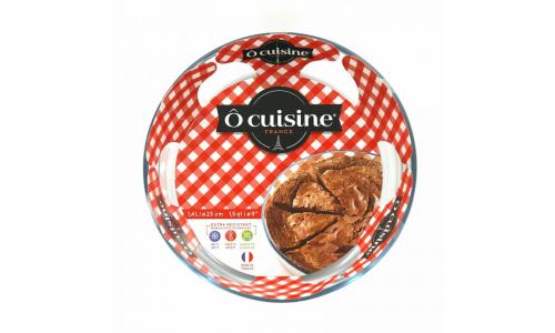 Forma tarte ARCUISINE O CUISINE