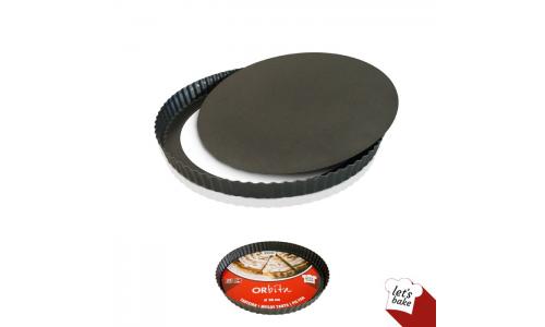 Forma tarte canelada ORBITA 12707057