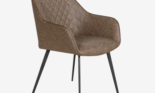 Cadeira JOM XSM01