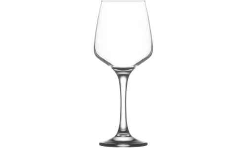 Conjunto 6 copos LAV LAL558F
