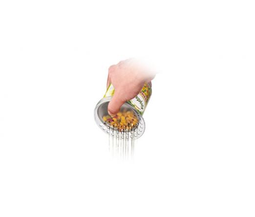 Coador latas TESCOMA PRESTO 420615