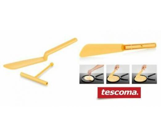 Espatula crepes TESCOMA DELICIA 630066