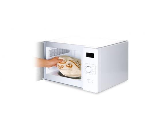 Cesto para aquecer pão TESCOMA 4FOOOD 896524
