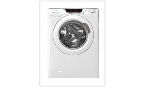 Máquina de Lavar Roupa CANDY HCUD 129TW H5/1-S