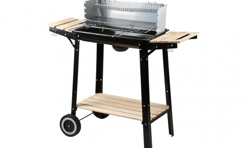 Barbecue ARO 118817
