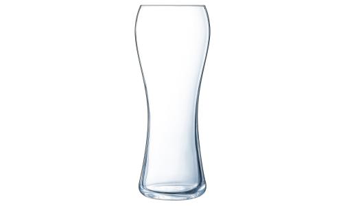 Copo cerveja LUMINARC BRASSEURS & SAVEURS 9126944