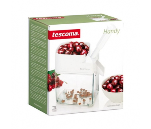 Descaroçador cerejas TESCOMA HANDY 643630