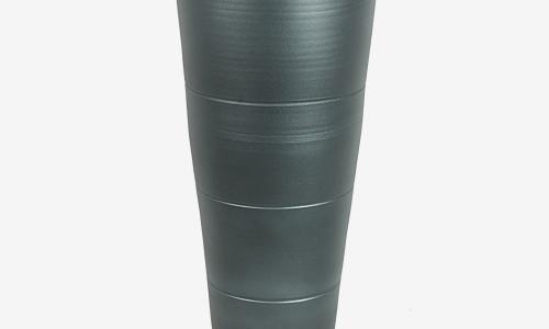 Vaso redondo JOM TIRAS 1.100103D3