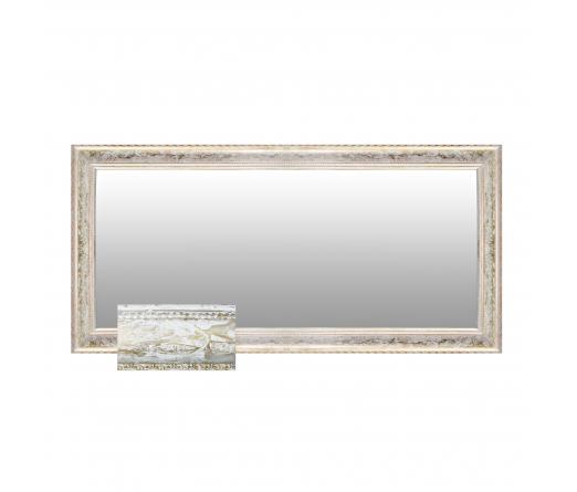 Espelho JOM LISBOA