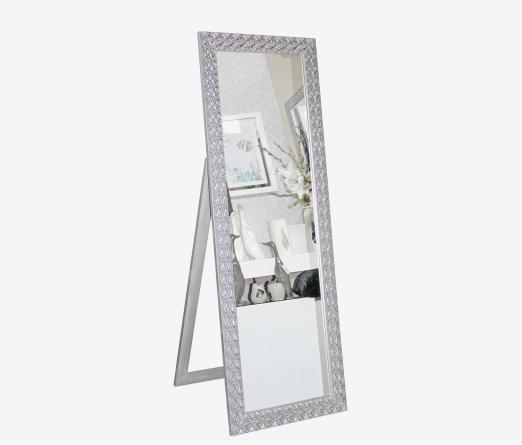 Espelho com cavalete JOM BULGARIA