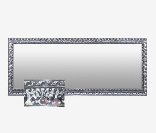 Espelho JOM PARIS