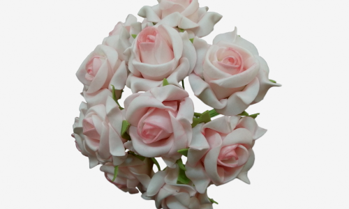 Bouquet rosas JOM 1931300000300