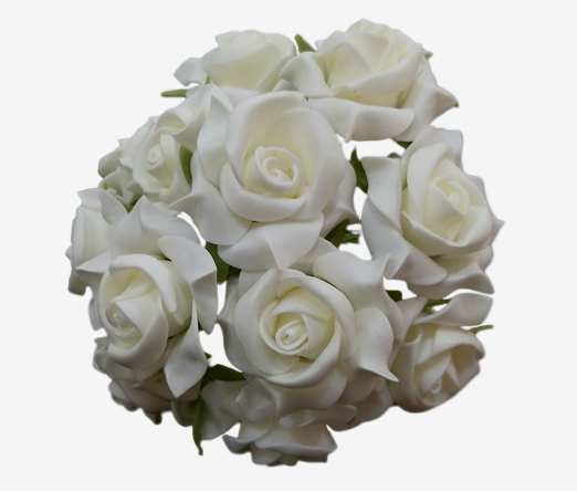 Bouquet rosas JOM 1931300000706
