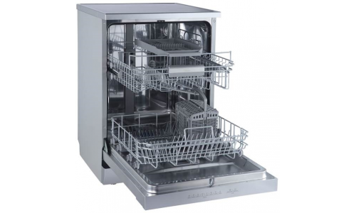 Máquina Lavar Loiça MIDEA MID60S200