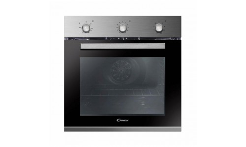 Forno CANDY FCP 6 X