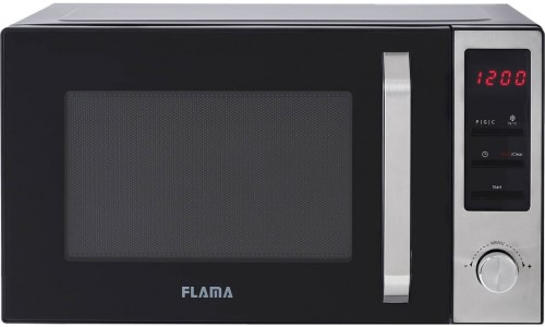 Micro-ondas FLAMA 1848FL