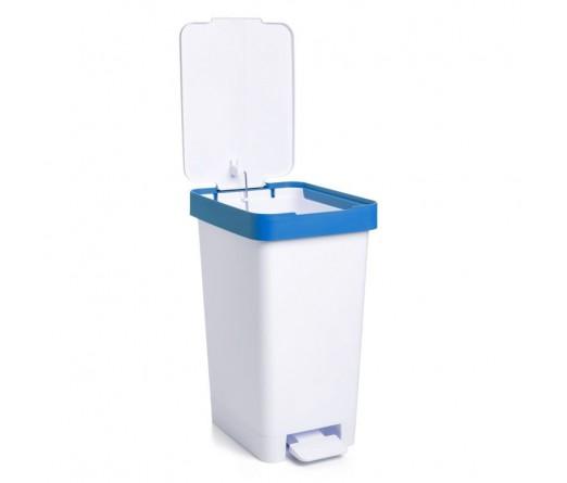 Balde lixo reciclage TATAY SMART 1021000