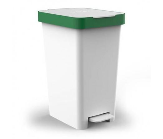 Balde lixo reciclage TATAY SMART 1021001