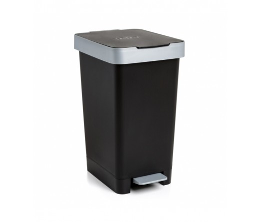 Balde lixo reciclage TATAY SMART 1021027
