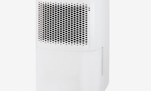 Desumidificador FLAMA 1314FL