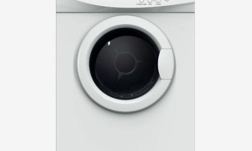 Maquina de Secar Roupa TELEFAC TF700S