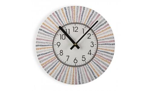 Relógio parede JOM 1819-0756 CORDUROY