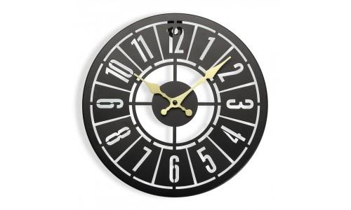 Relógio parede JOM 2046-0109