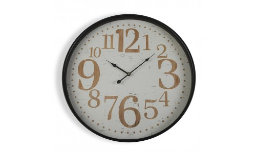 Relógio parede JOM 2111-0267