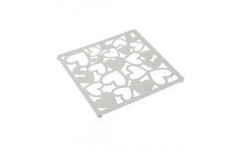 Base tachos azulejo JOM 2170-0173 KAMIRA