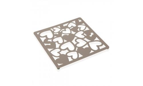 Base tachos azulejo JOM 2170-0177 KAMIRA