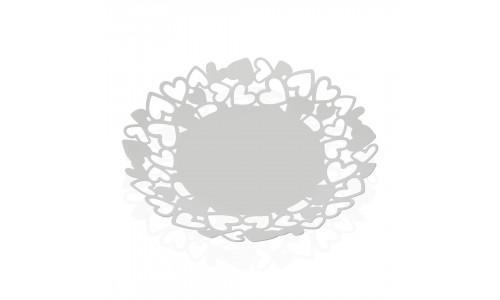 fruteiro JOM 2170-0170 KAMIRA
