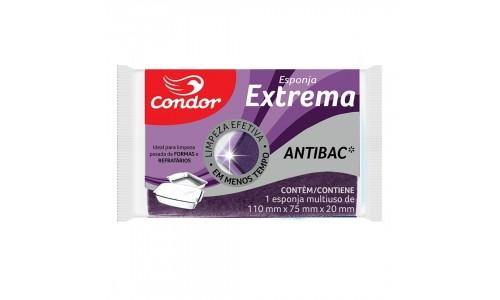 Esponja extrema JOM 99078450
