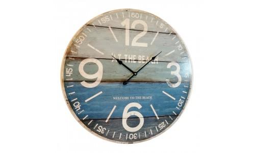 Relógio parede JOM HLCZ4046