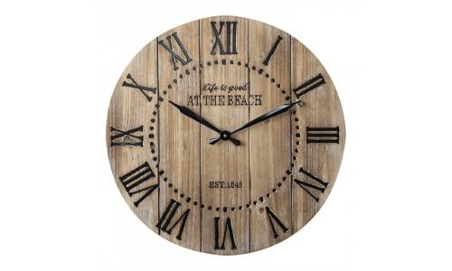 Relógio parede JOM HWB9330