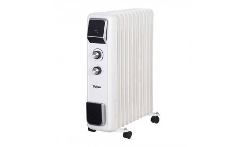 Irradiador a Óleo BELTAX BOH1125