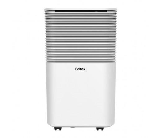 Desumidificador BELTAX BDH3010