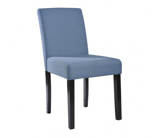 Cadeira JOM LW-8132