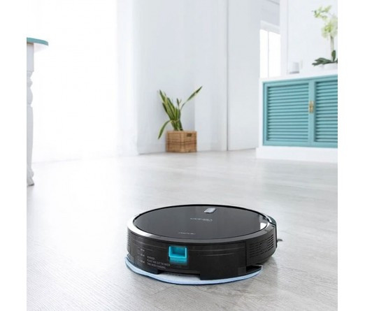 Aspirador Robot CECOTEC CONGA 1090 CONNECTED