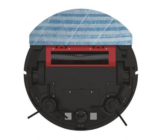 Aspirador Robot HOOVER HGO320H 011