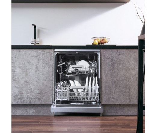 Máquina de Lavar Loiça HOTPOINT-ARISTON HFC 3C26 CW X