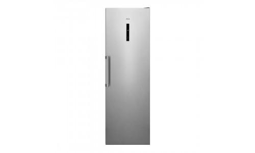 Arca vertical AEG AGB728E3NX