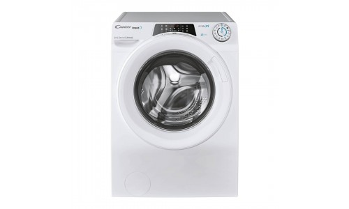 Máquina de Lavar Roupa CANDY RO 1610 DWME/1