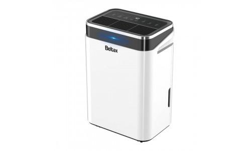 Desumidificador BELTAX BDH3020
