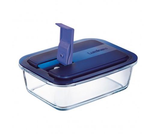 Caixa hermética LUMINARC EASY BOX