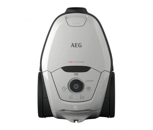 Aspirador com Saco AEG VX82-1-2MG
