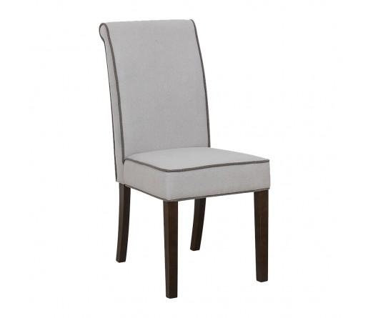 Cadeira JOM CMC-6048
