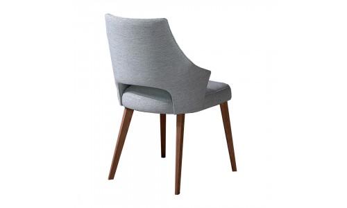 Cadeira BELMONTE 01BELCDR01