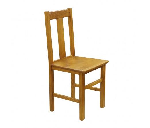 Cadeira EUROPA 2001121