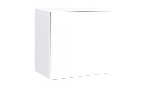 Cubo de WC JOM Zeus