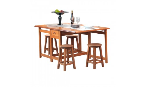 Mesa de Cozinha JOM 20364